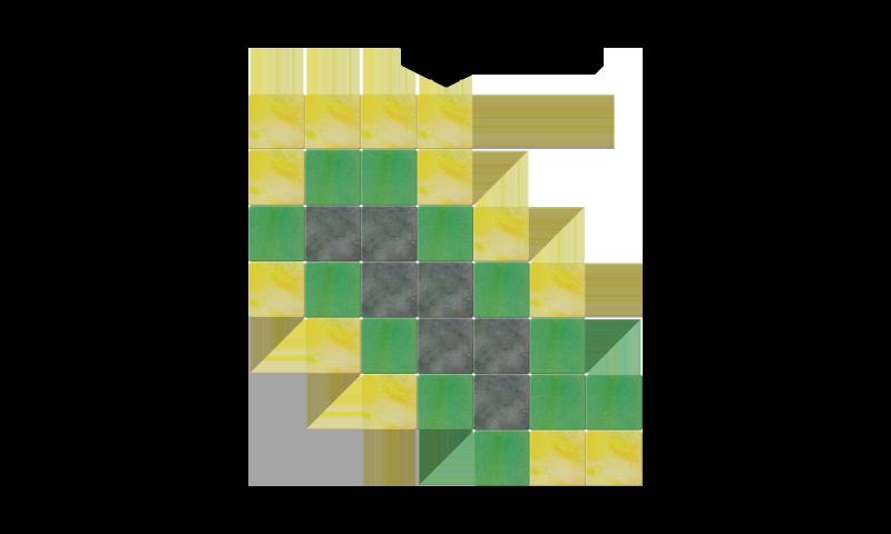 Раскладка острова 2