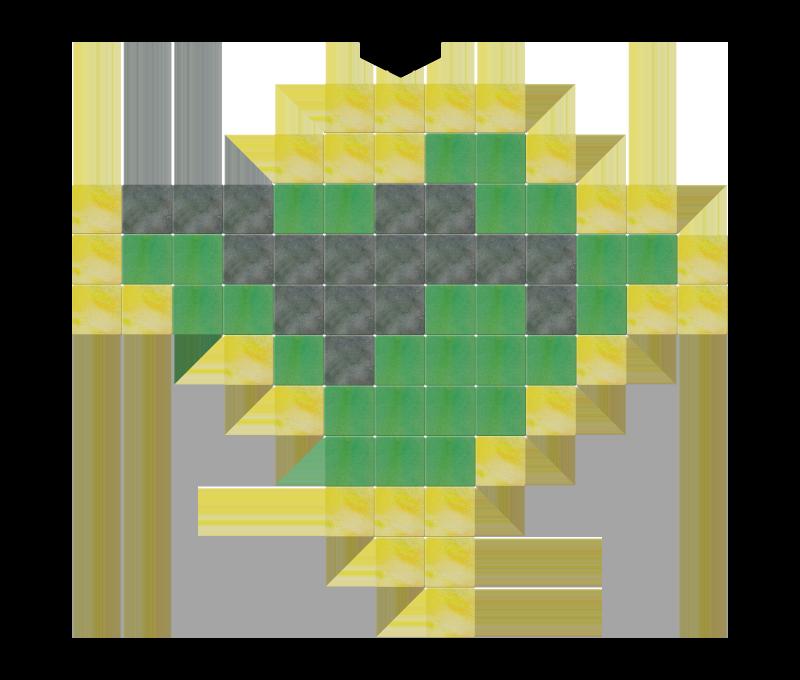 Раскладка острова 7